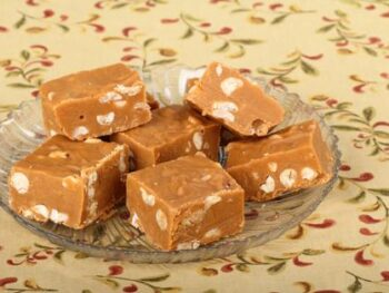 Butterscotch_Fudge