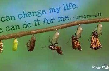 CHANGE LIFE_QUOTE