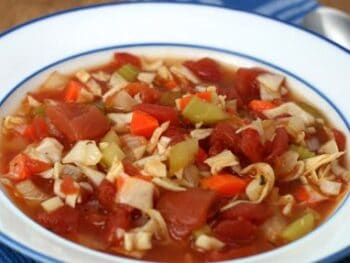 Cabbage-Soup-2