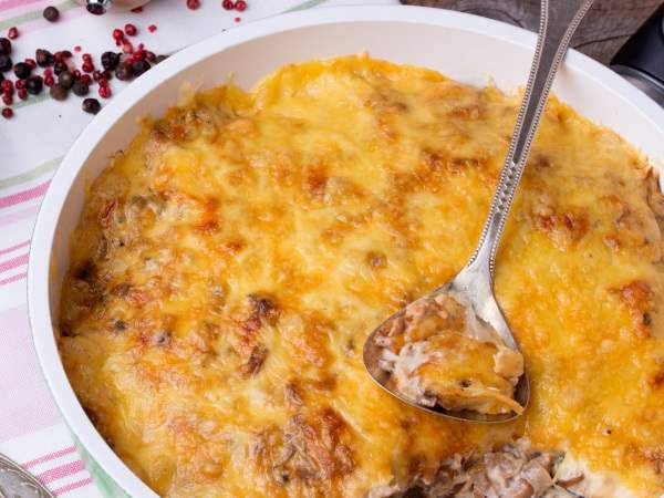 Cabbage_and_Rice_Casserole