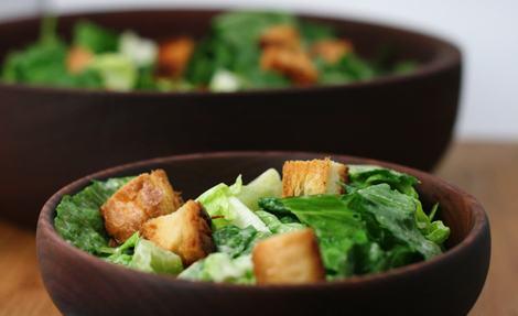 Caesar-Salad-1