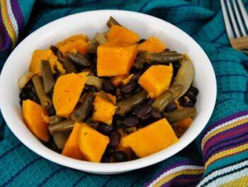Caribbean_Sweet_Potato_and_Bean_Stew_H1