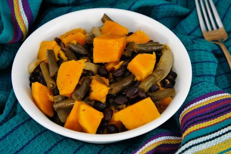 Caribbean_Sweet_Potato_and_Bean_Stew_H1
