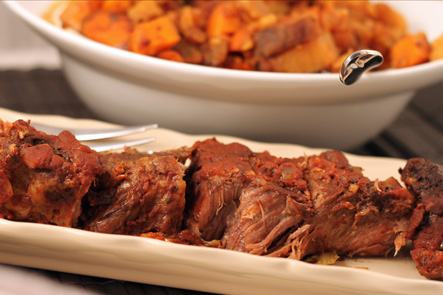 Carribbean_Pot_Roast