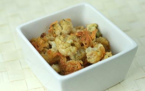 Cheddar-Baked-Cauliflower-1