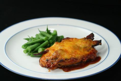 Cheddar-Barbecue-Chicken-Breasts-2