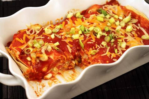 Cheese_Enchilada_Casserole