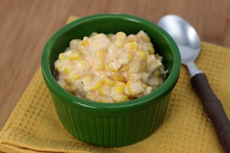 Cheesy-Creamed-Corn-2