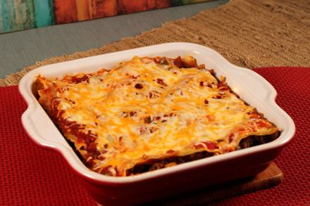 Cheesy_Enchilada_Bake