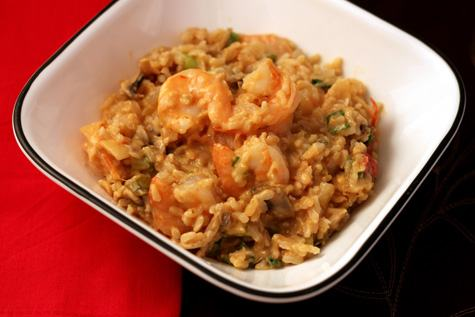 Cheesy_Shrimp_and_Rice_Casserole_2