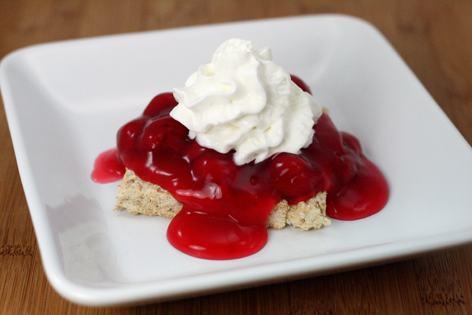 Cherry-Delight-1