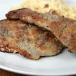 Chicken-Fried-Pork-2