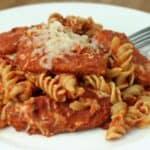 Chicken-Parmesan-Pasta-Toss-1