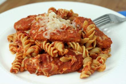Chicken-Parmesan-Pasta-Toss-1