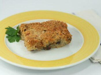 Chicken--Rice-Casserole-1