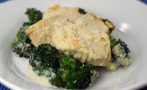 Chicken-and-broccoli-2