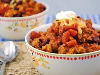 Chicken_Chili_Recipe_2