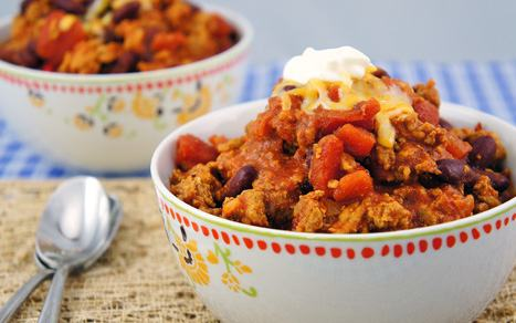 Chicken_Chili_Recipe_2