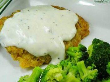 Chicken_Fried_Steak