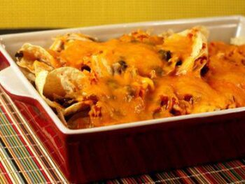 Chicken_Nacho_Dinner
