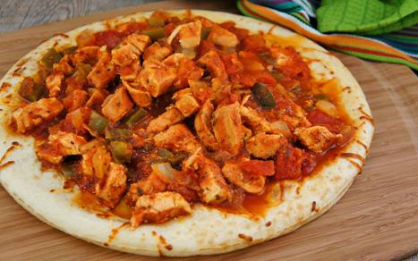 Chicken_Pizza_in_the_Crock_Pot_H2