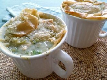 Chicken_Pot_Pie_with_Phyllo_Crust