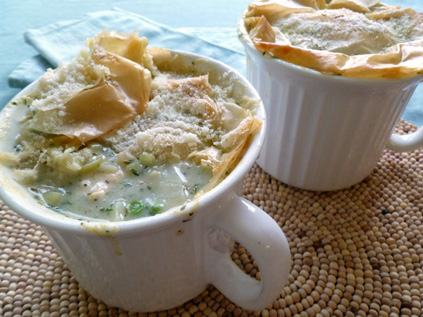 Chicken_Pot_Pie_with_Phyllo_Crust