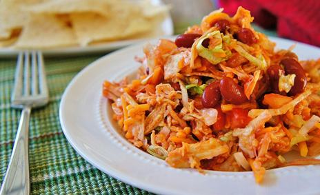 Chicken_Taco_Salad_2