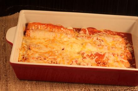 Chipotle-Bean_Enchiladas