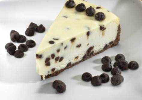 Chocolate_Chip_Cheesecake