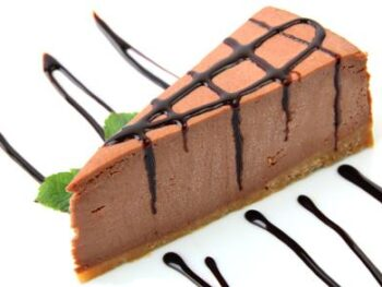 Chocolate_Dreams_Cheesecake