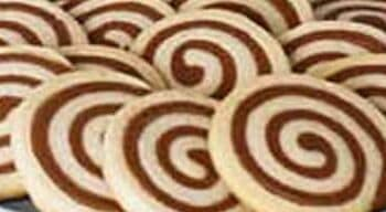 Chocolate_Pinwheels