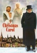 Christmas-Carol-GCScott