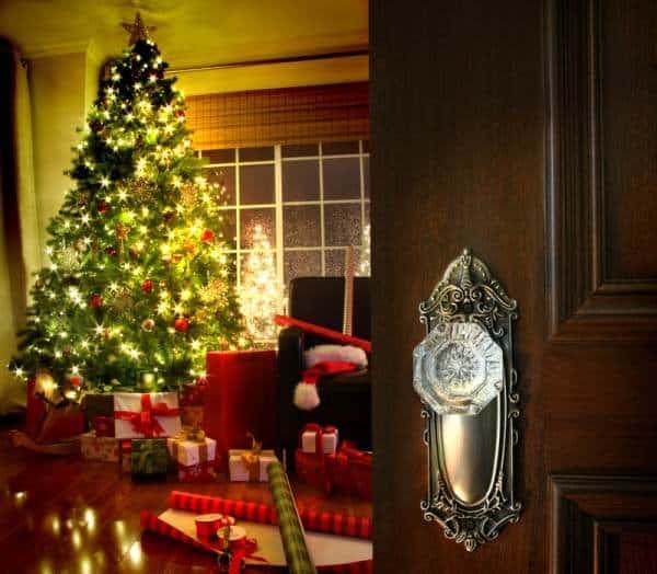 Christmas_Activities