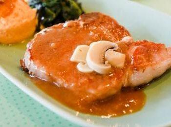 Citrus_Glazed_Ham_Steak