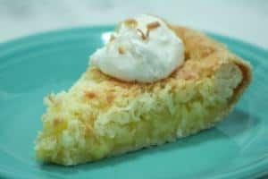 Coconut-Pie-2.jpg