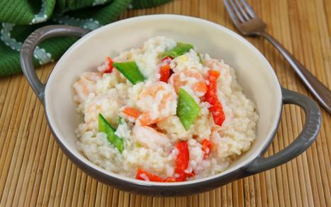 Coconut_Shrimp_and_Rice_H1