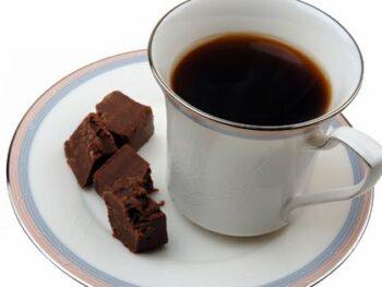 Coffee_Fudge