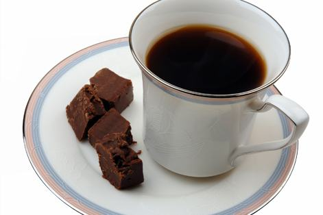 Coffee_Fudge