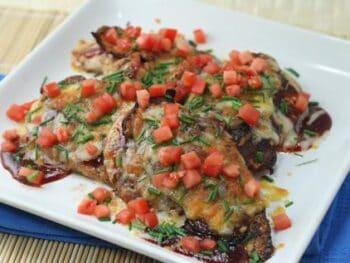 Copycat-Chilis-Monterey-Chicken-Recipe-1