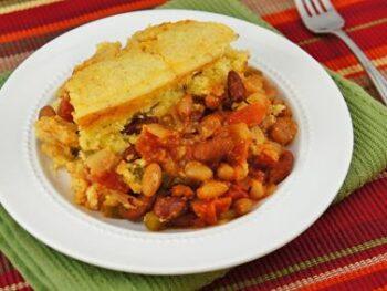 Corn_Bread_and_Bean_Casserole_1