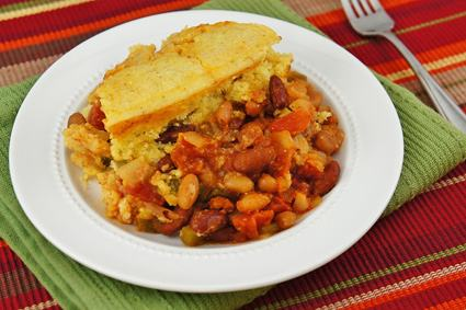 Corn_Bread_and_Bean_Casserole_1