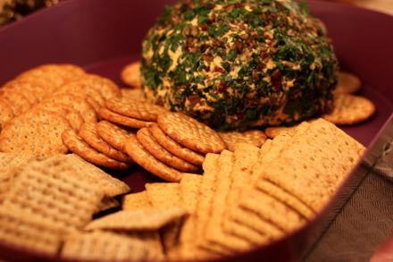 Country_French_Cheese_Ball