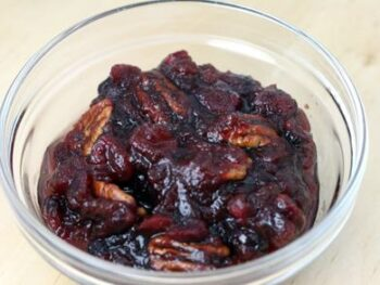 Cranberry-Sauce-2