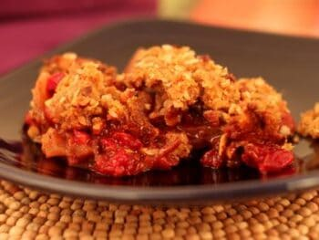 Cranberry_Apple_Cobbler