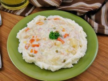 Creamy_Chicken_Potato_Delight_1