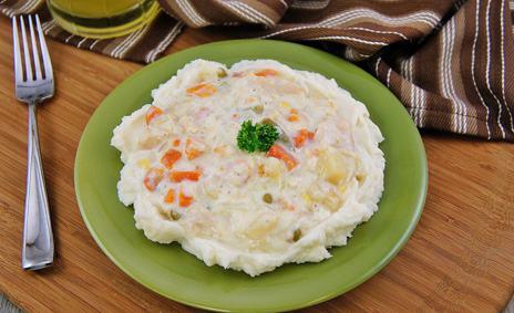 Creamy_Chicken_Potato_Delight_1