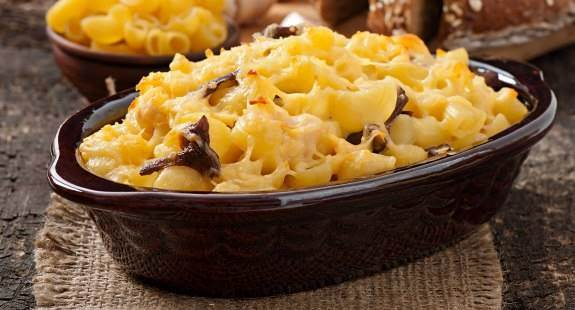 Creamy_Mac_and_Cheese