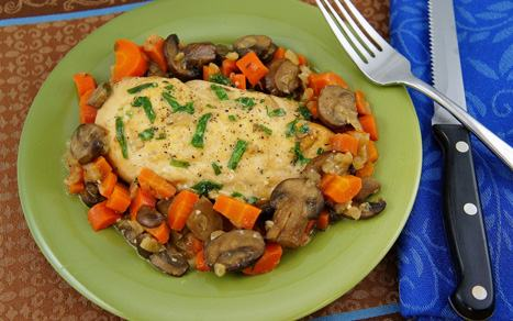 Creamy_White_Wine_Chicken_with_Tarragon_1