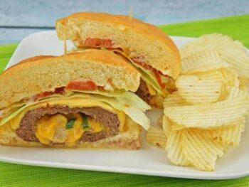 Creole_Carnival_Burgers_1